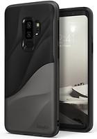 Фото Ringke Wave for Samsung Galaxy S9 Plus Metallic Chrome (RCS4420)