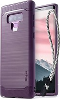 Фото Ringke Onyx for Samsung Galaxy Note 9 Purple (RCS4462)