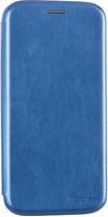Фото G-Case Чехол-книжка Ranger Series Xiaomi Redmi Note 7/Note 7 Pro Blue