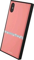 Фото BeCover WK Cara Case for Apple iPhone 7 Plus/8 Plus Pink (703058)