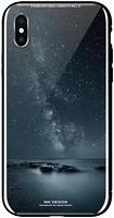 Фото WK Design WPC-061 Apple iPhone Xs Max Milky Way