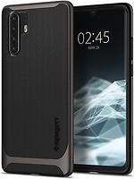 Фото Spigen Case Neo Hybrid for Huawei P30 Pro Gunmetal (SGPL37CS25729)