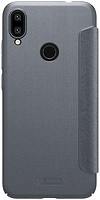 Фото Nillkin Sparkle Series for Xiaomi Redmi Note 7 Black