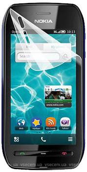 Внешний аккумулятор yoobao power bank m3 мач универсальный внешний аккумулятор yoobao power bank m3 емкостью мач - это идеальное решение для похода или путешествия, когда нужно срочно зарядить телефон или любой другой гаджет.