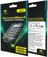 Фото GlobalShield LG Optimus L5 II E450 ScreenWard (1283126445477)
