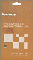 Lenovo PG39A464JD