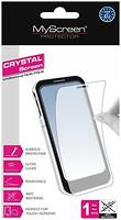 MyScreen Samsung Galaxy Star Plus S7262 antiReflex antiBacterial