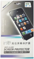 Nillkin Xiaomi Redmi 2 матовая