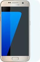 Фото Utty Samsung Galaxy S7 G930 Clear