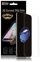 Фото ColorWay Apple iPhone X Plus TPU 3D Full Cover (CW-TPUFAIX)