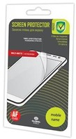 Фото Global Samsung A700 Galaxy A7 Screen Protector (1283126464096)