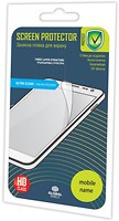 Фото Global Samsung J110 Galaxy J1 Ace Screen Protector (1283126468599)