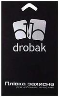 Фото Drobak Samsung Galaxy Star Advance G350 (506025)
