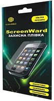 Фото Global Samsung i9082 Galaxy Grand Screen Protector (1283126443916)