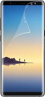 Фото Toto Film Screen Protector Samsung Galaxy Note 8