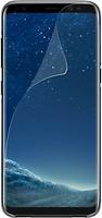 Фото Toto Film Screen Protector Samsung Galaxy S8 Plus G955