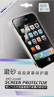 Фото Nillkin Xiaomi Redmi Note 5A матовая