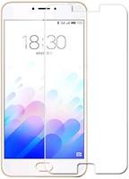 Фото VMax Samsung Galaxy J3 J330 Clear