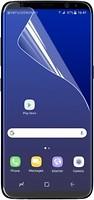 Фото MK Samsung Galaxy S8 G950