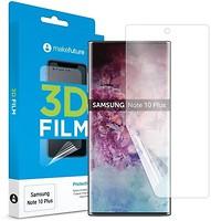 Фото MakeFuture Samsung Galaxy Note 10 Plus N975 (MFU-SN10P)