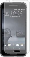 Фото Boxface HTC One X9 на две стороны