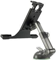 iOttie Easy Smart Tap iPad Car & Desk Mount (HLCRIO107)