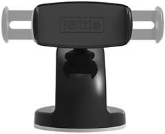 Фото iOttie Easy View 2 Universal Car Mount Holder (HLCRIO115)