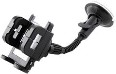 CarLife PH603
