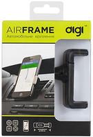 DiGi Car Mount AirFrame