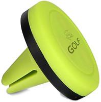 Golf GF-CH02