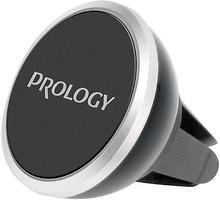 Prology WHM-100