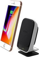 Фото iOttie Wireless Fast Charging (HLCRIO133)