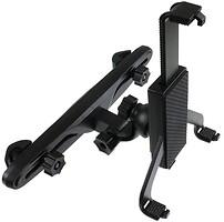 Kit Universal Tablet Car Headrest Mount (UNITABMKT)