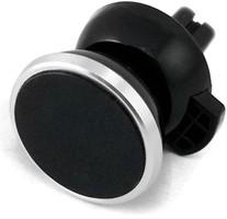 Фото ExtraDigital Magnetic Holder Black/Silver (CRM4114)