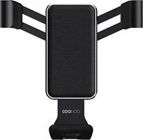 Фото Xiaomi CooWoo T200 Gravity Car Phone Holder