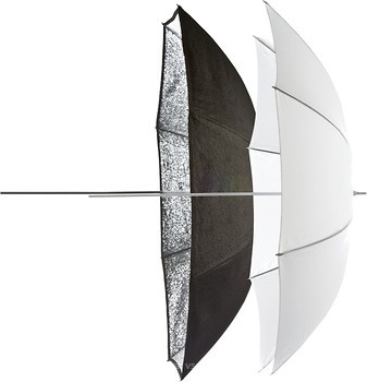 Фото Elinchrom Umbrella Set 83 см (26062)