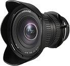 Фото Laowa 15mm f/4 Wide Angle Macro Canon EF