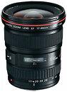 Фото Canon EF 17-40mm f/4L USM