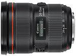 Фото Canon EF 24-70mm f/2.8L USM