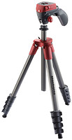 Фото Manfrotto MKCOMPACTACN