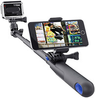 Фото SP-Gadgets Smart Pole 39