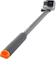 Фото GoPro SP Section Pole Set