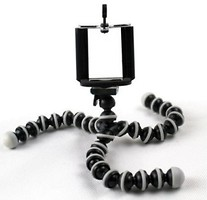 Фото Joby Mini for Selfie J2