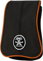 Фото Crumpler John Thursday 70