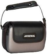 Arsenal Z17