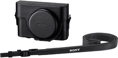 Sony LCJ-RXF