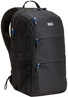 Think Tank Perception Pro Backpack