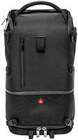 Фото Manfrotto Advanced Tri Backpack Medium