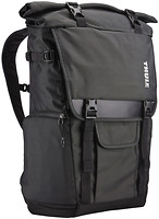 Фото Thule Covert DSLR Rolltop Backpack