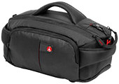 Фото Manfrotto Pro Light Video Camera Case CC-191 PL